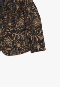 Scotch & Soda - Sako - black - 3