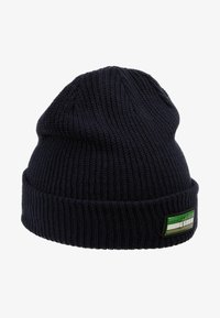 Scotch Shrunk - BEANIE - Muts - night - 1