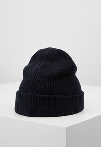 Scotch Shrunk - BEANIE - Muts - night - 3