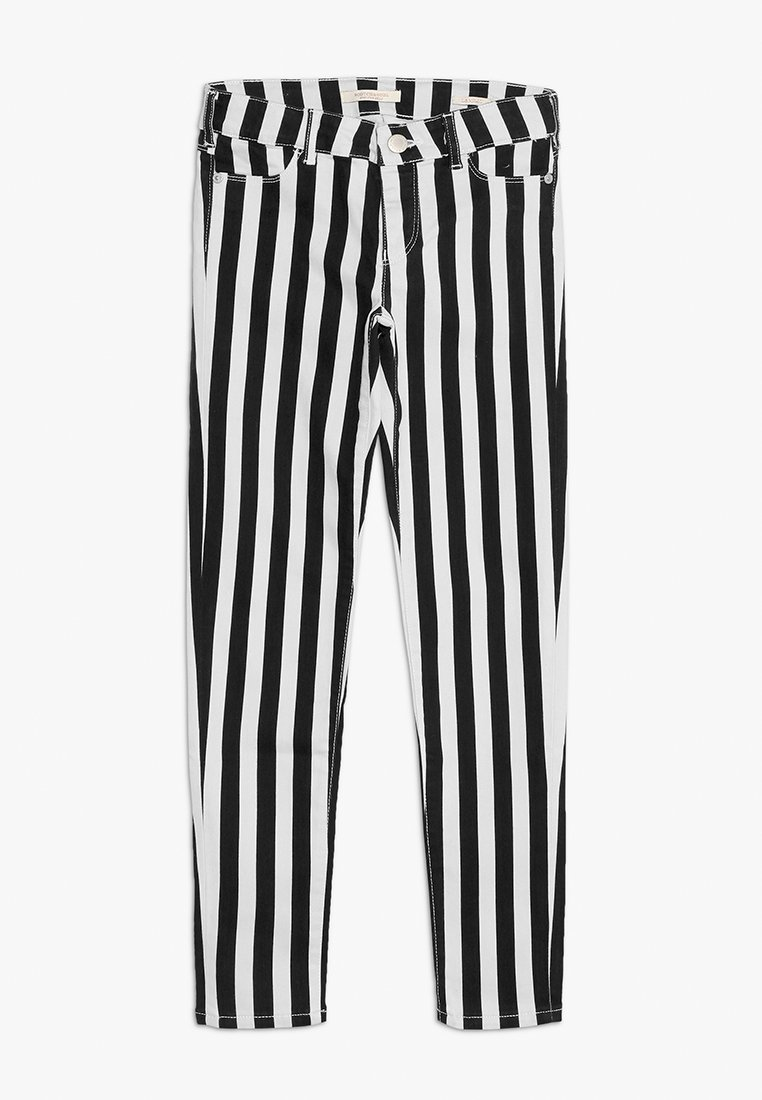 Scotch R'Belle - Jeans Skinny Fit - white
