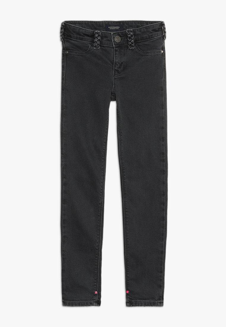 Scotch R'Belle - LA MILOU - Jeans Skinny Fit - stay salty