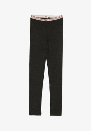 R'BELLE - Leggings - Trousers - black