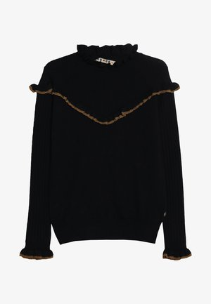 Sweter - night