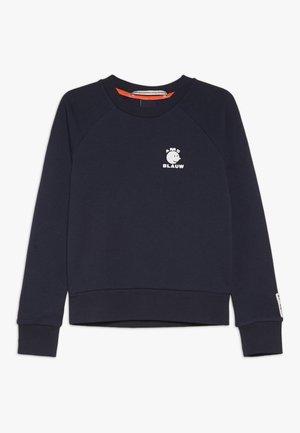 WITH VARIOUS ARTWORKS - Sweatshirt - night