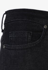 Scalpers - Jean bootcut - grey - 2