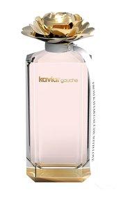 Kaviar Gauche Fragrance - KAVIAR GAUCHE EDP FOR HER  - Eau de Parfum - - - 1