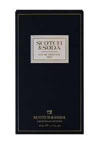 Scotch & Soda Fragrance - SCOTCH & SODA MEN EDT FOR HIM  - Eau de toilette - - - 2