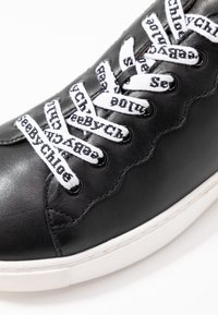 See by Chloé - Sneakers - nero - 2