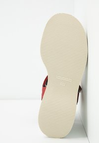 See by Chloé - High heeled sandals - opac - 6