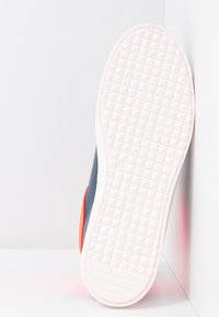 See by Chloé - EXCLUSIVE - Tenisky - royal - 6