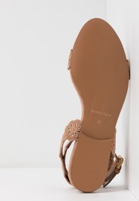 See by Chloé - Sandals - cipria - 6