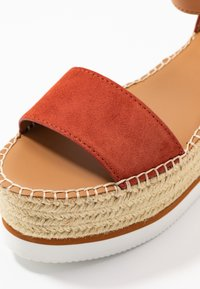See by Chloé - Loafers - rustico - 2