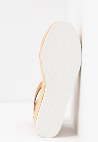 See by Chloé - Loafers - rustico - 6
