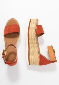 See by Chloé - Loafers - rustico - 3
