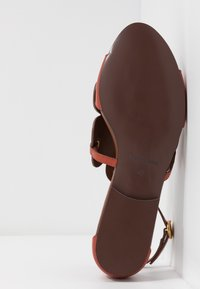 See by Chloé - Sandals - rust - 6