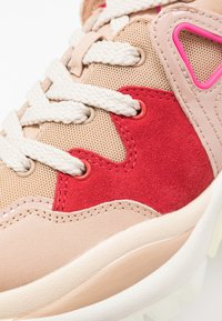 See by Chloé - Trainers - light pink - 2