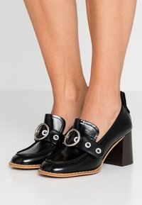 See by Chloé - Pumps - nero - 0