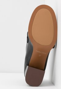 See by Chloé - Pumps - nero - 6