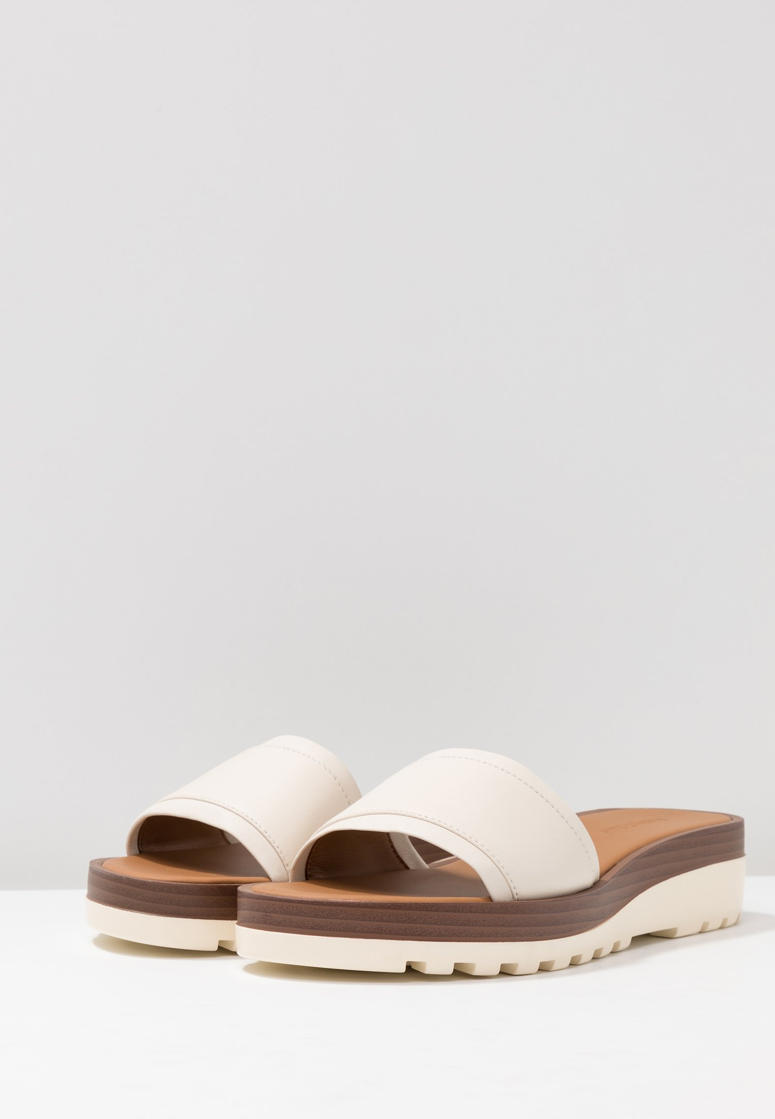 Mules by Mules gesso See Chloé Chloé by See gesso TFuK3Jl1c5