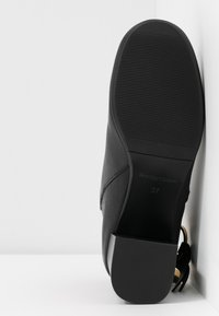 See by Chloé - Ankle boot - nero - 6