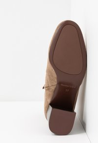 See by Chloé - Bottines - taupe - 6