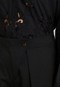 See by Chloé - Broek - black - 4