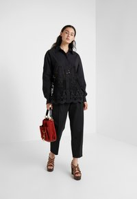 See by Chloé - Broek - black - 1