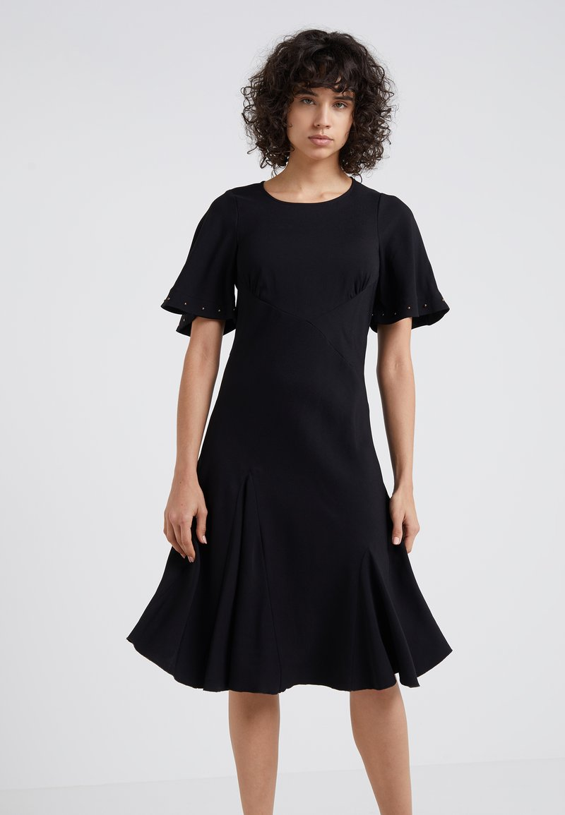 See by Chloé - Day dress - black
