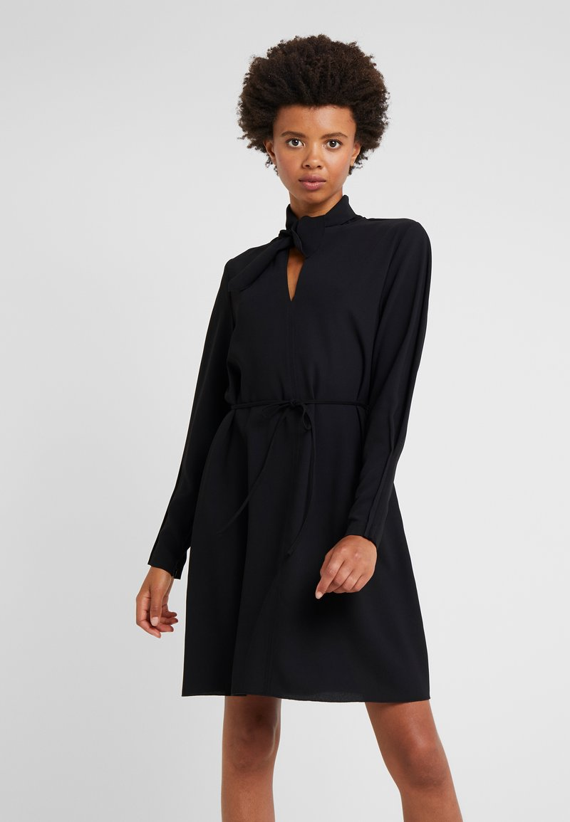 See by Chloé - Day dress - black