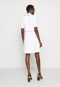 See by Chloé - Jersey dress - iconic milk - 2