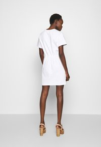 See by Chloé - Day dress - iconic milk - 2