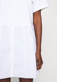 See by Chloé - Day dress - white powder - 6