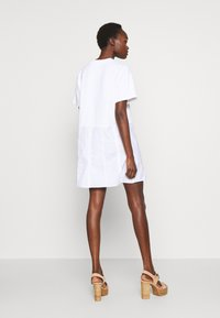 See by Chloé - Day dress - white powder - 2
