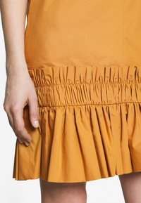 See by Chloé - Day dress - peanut butter - 3