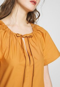 See by Chloé - Day dress - peanut butter - 6