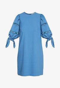 See by Chloé - Vapaa-ajan mekko - riverside blue - 5