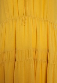 See by Chloé - Day dress - bright gold - 2