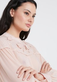 See by Chloé - Blouse - smoky pink - 3