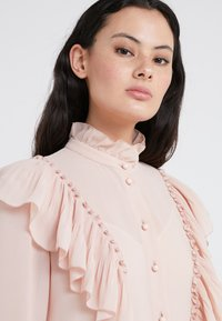 See by Chloé - Bluzka - smoky pink - 3