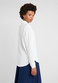 See by Chloé - Blus - iconic milk - 2