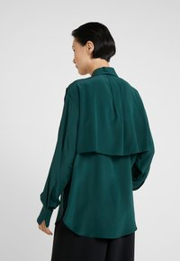 See by Chloé - Blouse - nightfall green - 2