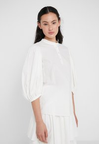 See by Chloé - Blouse - iconic milk - 0