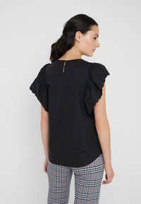 See by Chloé - Blouse - black - 2