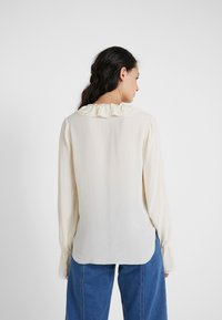 See by Chloé - Blouse - natural white - 2