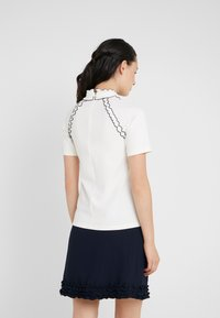 See by Chloé - Blusa - iconic milk - 2