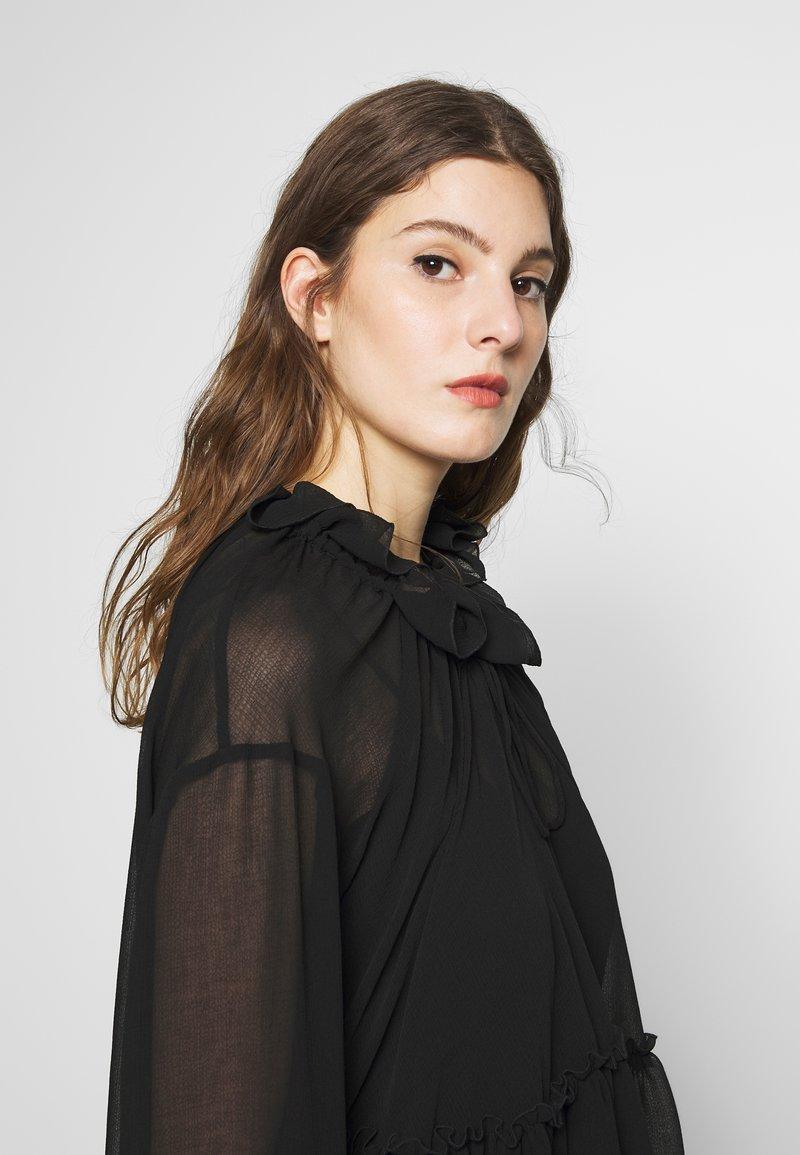 See by Chloé Bluser - black