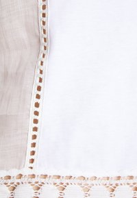 See by Chloé - Blouse - white powder - 6
