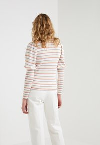 See by Chloé - Jumper - offwhite - 2