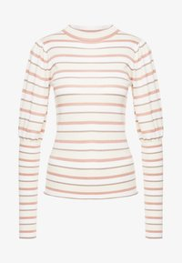 See by Chloé - Jumper - offwhite - 3