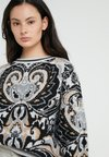 See by Chloé - Strickpullover - multicolor